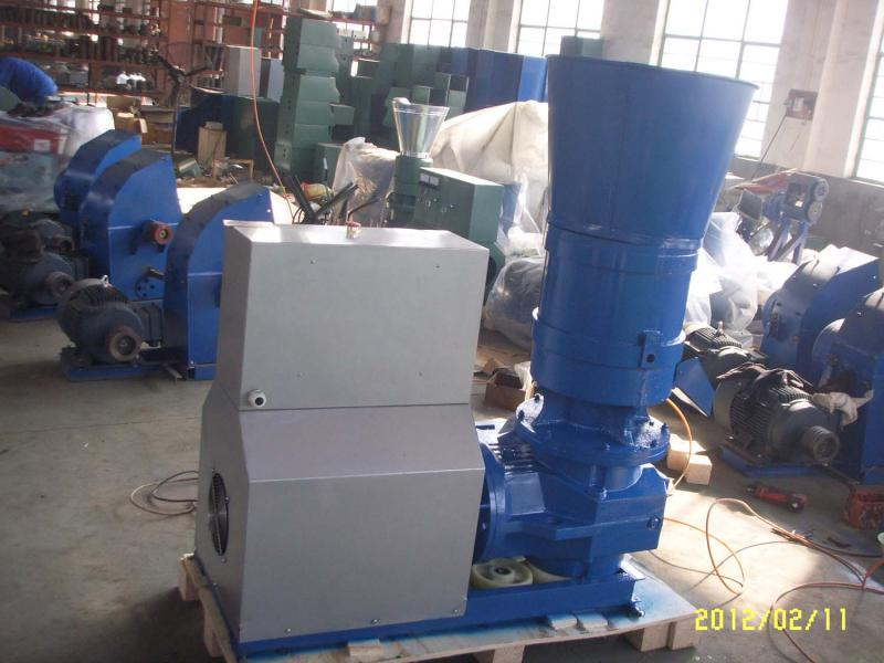 ATFPW335E $4316.00 US dollars 22KW (30hp) electric 880lbs per hour